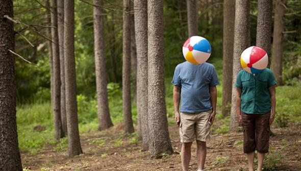 foito_still_balloons