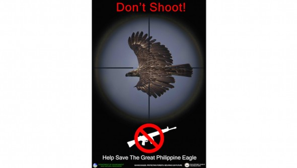 Don't Shoot - English - 16